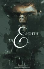 the eighth    harry potter  by siriusblackisdead