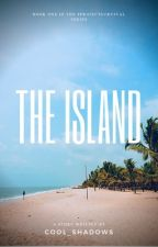 The Island✔️ by cool_shadows