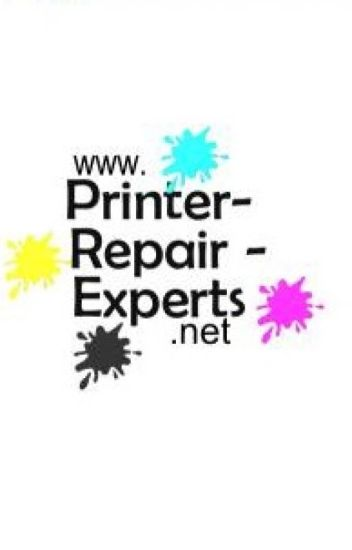 HP Laserjet Enterprise M630 MFP Printer resets