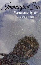 Immagine sia by mascalzonelatino2