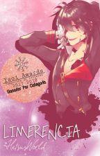 「Limerencia」Mikayuu by HatsusWORLD