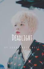"⇗ ↠""Deadlight""━ κοοκμιη↞ ⇖ by SoBadAndSoSweet"