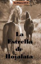 """""""La Estrella de Hojalata"""" (L. S) Adaptación by SolNuez769"""