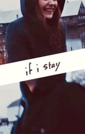 If I stay by DudeItsKate