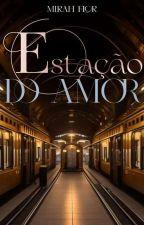 Dádiva - Nosso Pequeno Drama - Livro 1 by MirahFlorOficial