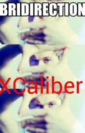 XCaliber by Bridirection