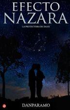 Efecto Nazara© by Danparamo