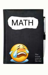 math by heater22