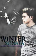Winter Sonata. »oneshoot. by Kristtin