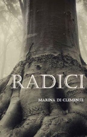 Radici by MarinaClemente