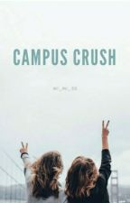 Campus Crush by Taco_Bell_Chalupa