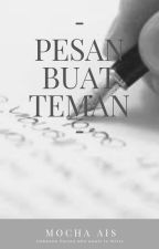QUOTES by ssy1102