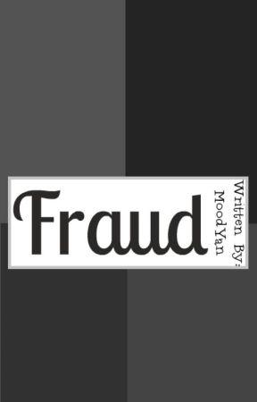 Fraud by MoodYan