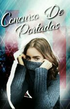 Concurso De Portadas [CERRADO] by WalkersEditorial