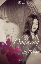 Dodaeng || Syringa by Suzuu_97