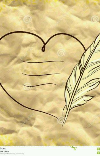 Quand Le Coeur Prend La Plume Poèmes Hélène Fraissé