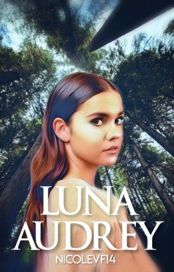 Luna Audrey