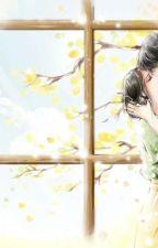 Đổi Một Người Vợ Hiền by ThienAi3012