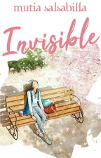 INVISIBLE by awmuttt
