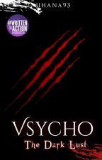 [TDL] Vsycho by Jihana93
