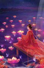 • Các Đoản Ngược Của Louis Linh• by LouisLinhh