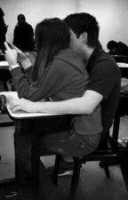 I love you! by Timpul_trece