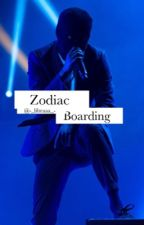 Riverton high-zodiac boarding| discontinued  by -_libraaa_-