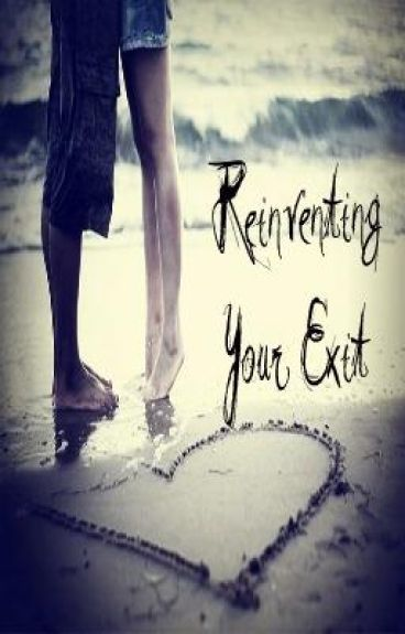 Reinventing Your Exit