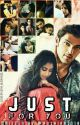 manan ss:just for you✔ by Anshika3110
