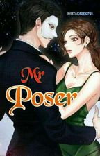 💞MR.POSER💞 by sweetaica060791