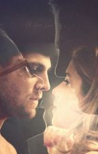 You Are Not Alone | Olicity by letuslivethatfantasy