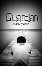 Guardian by firelipz