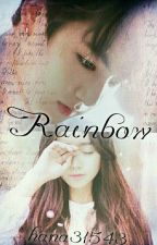 Rainbow [jjk]√ by hana31543