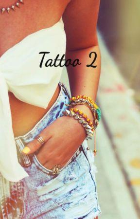 Tattoo 2 by _lightofdawn_