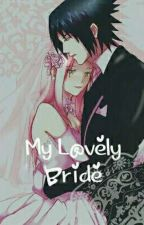 My Lovely Bride [Slow Update] by ailynharuka