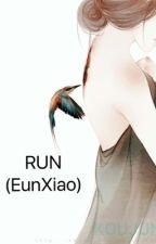 Run  by ad_1004