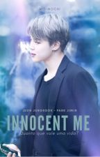Innocent me • Jikook by Mo-Mochi