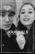 journals | jariana songfics by biebuhftari