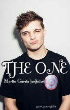 THE ONE ~MARTIN GARRIX~ by garrixismylife