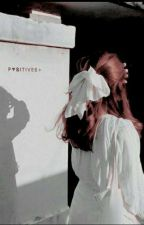 See You (Taemin) //RÉÉCRITURE // by ytokara
