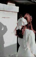 See You (Taemin) by ytokara