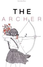 The Archer. by dorksnextdoor