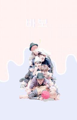 Đọc truyện ( BTS - Bangtan ) Bangtan Wonderland