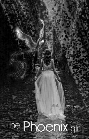 Phönix aus der Dunkelheit