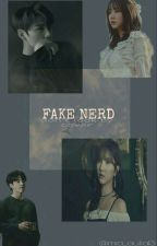 Fake Nerd by mia_aulia