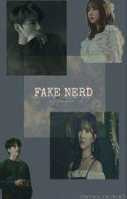 Fake Nerd by mia_aulia