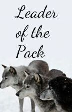 Leader of the Pack by talishatorres15