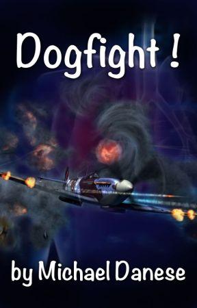 Dogfight! by danesemc