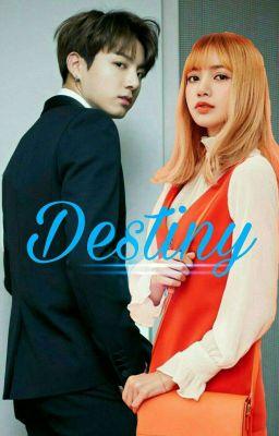 Đọc truyện Destiny