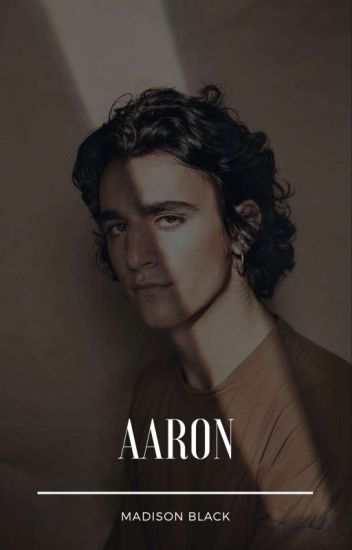 Aaron [Completed]
